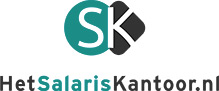 Logo HetSalarisKantoor.nl
